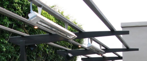 SL-Series wood beams