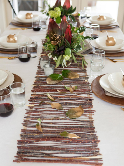 twig_runner_thanksgiving_table