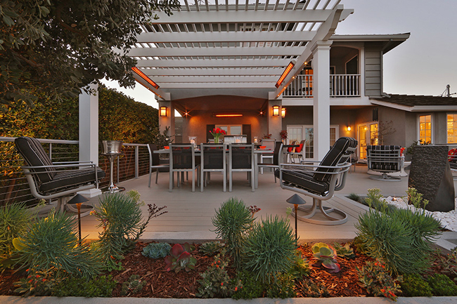 Southbay_Transitional_Deck