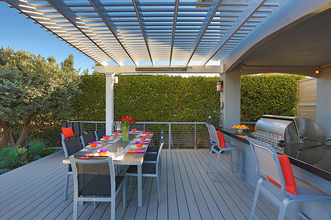 Southbay_Transitional_pergola