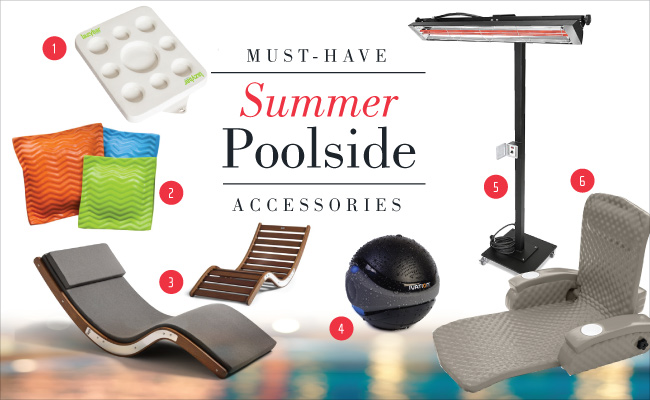 7-4-16_poolaccessories_blog