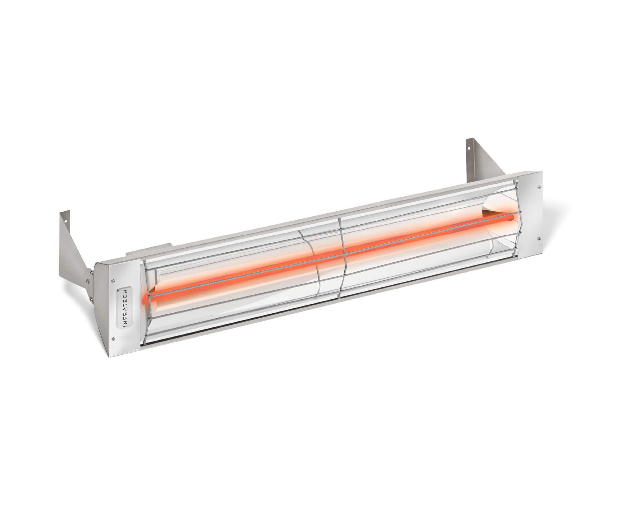 W-Series Single Element Heaters