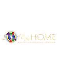 Joy to the Home